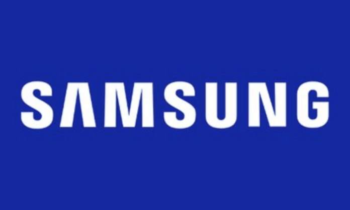 Samsung's new Galaxy 'F' phone series in India early next month