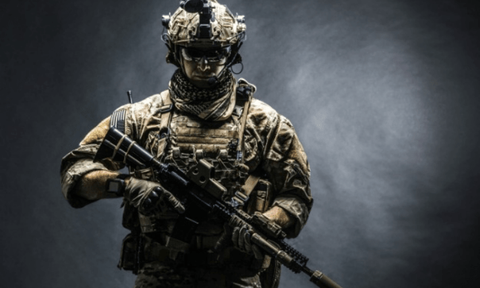 Call of Duty: Mobile gets around 50mn pre-registered users in China