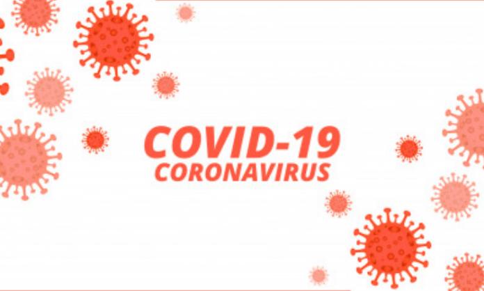 6 DCW helpline employees test corona-positive