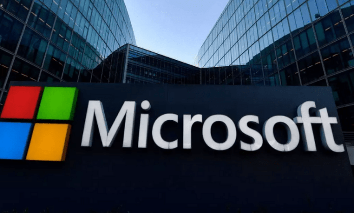Microsoft rolls out Azure Hybrid Benefit for Linux in India