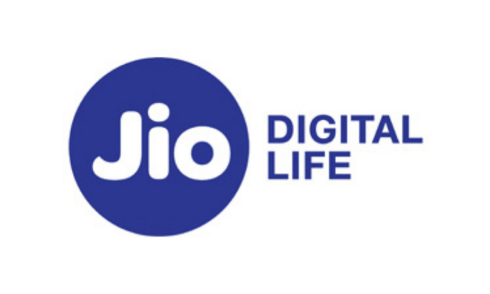 Jio Platforms among TIME 100 most influential companies