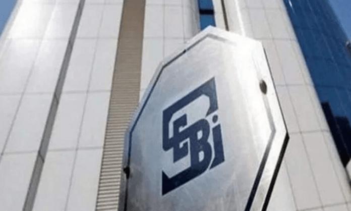 RailTel files draft papers for IPO with SEBI