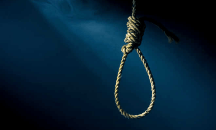 Telangana official caught taking Rs 1 Cr bribe dies by suicide