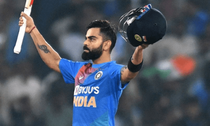I thought Kohli will burn out at some stages of his career: Laxman