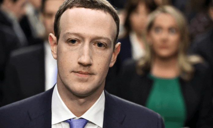 Zuckerberg, Dorsey to testify before US senate judiciary panel