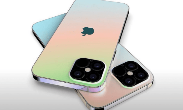 iPhone 11, SE 2020 gone in a jiffy during India festive sale