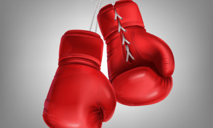Boxing body's AGM, elections on December 18 in Gurugram