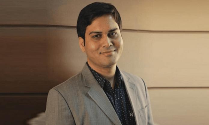 Lendingkart launches co-lending SaaS platform for banks, NBFCs