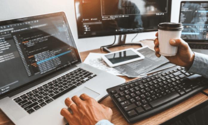 Low-code development platform Caspio opens data centre in India