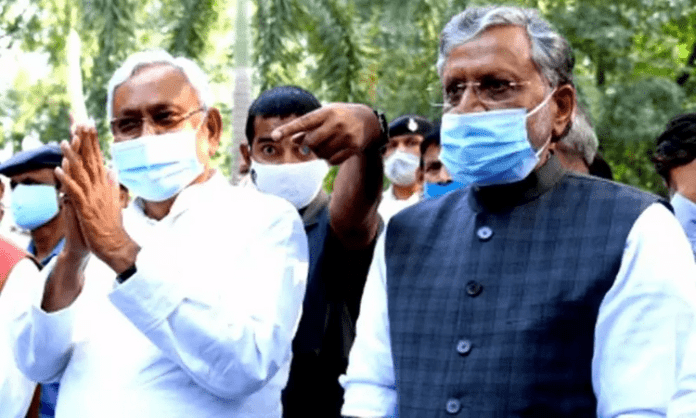 RJD may field its candidate for Bihar Rajya Sabha bypolls