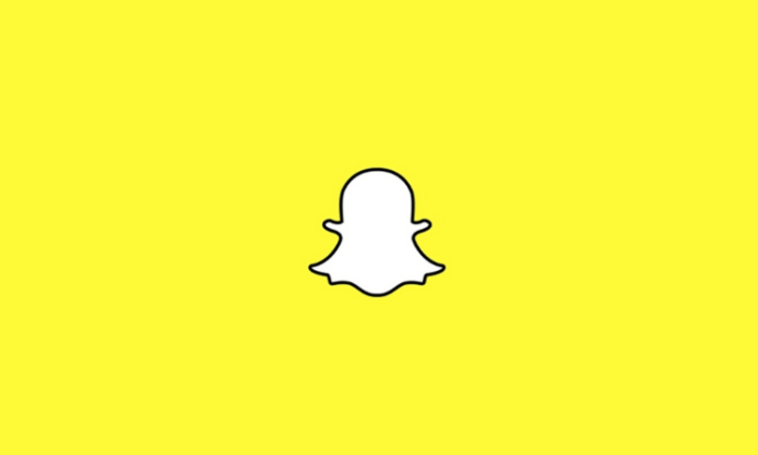 Snap to acquire Israeli startup Voca.ai for $70mn: Report