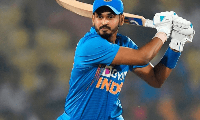 DC captain Iyer gives credit to bowlers for win