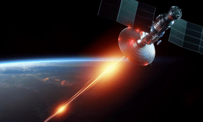 Countdown for ISRO rocket launch progressing smoothly
