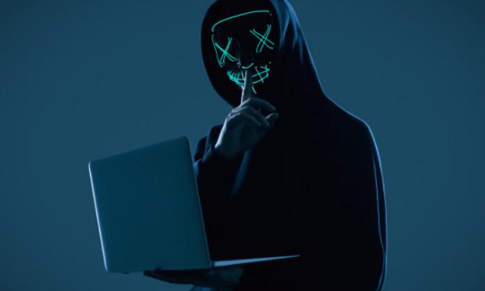 Hackers leak key data from Brazilian airplane maker Embraer