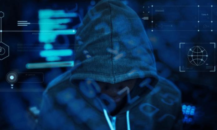 Intel, Cisco, VMware victim of big SolarWinds hack: Report