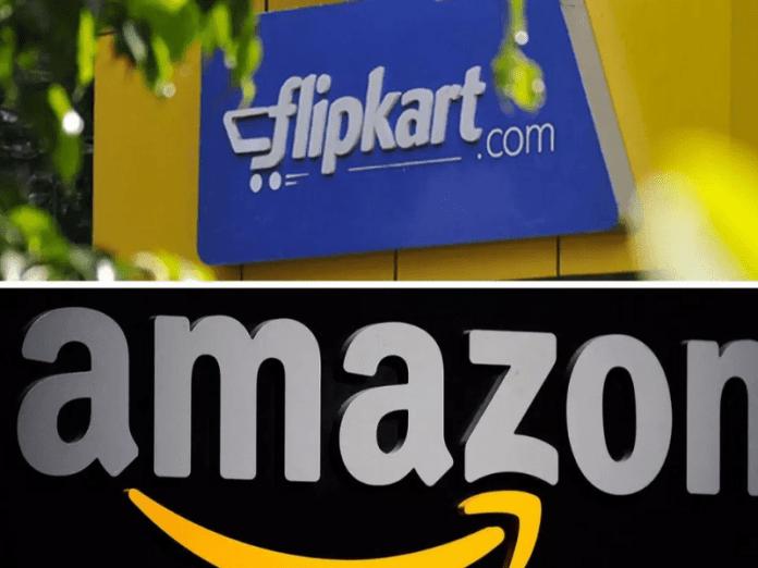 Karnataka HC to hear CCI petition against Amazon, Flipkart on Jan 18
