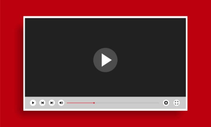 Reddit acquires short-video making platform Dubsmash