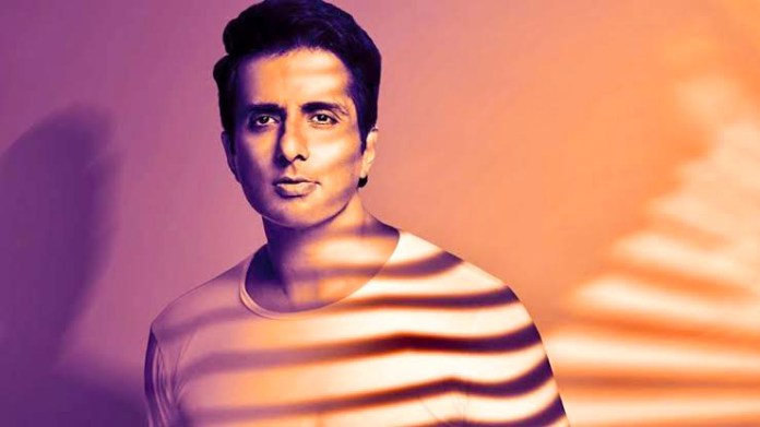 Sonu Sood: Roles being offered to me are different now