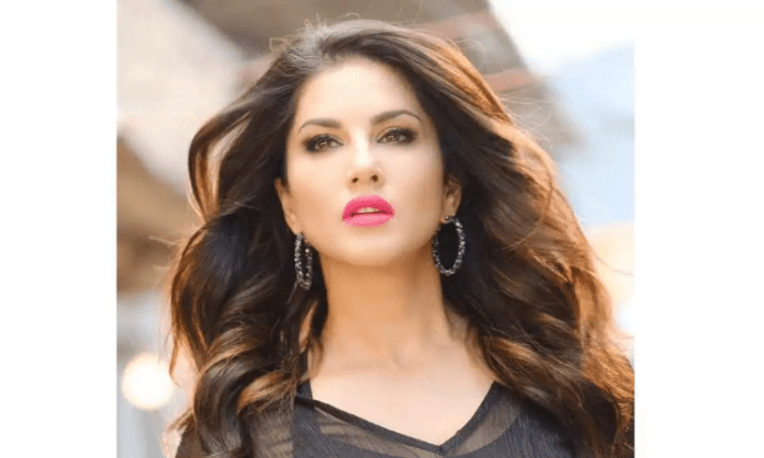 Sunny Leone gets relief from Kerala HC