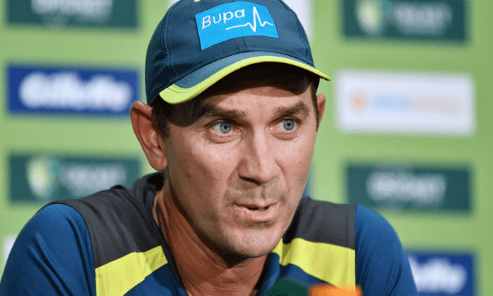 Allegations against Smith 'absolute load of rubbish': Langer