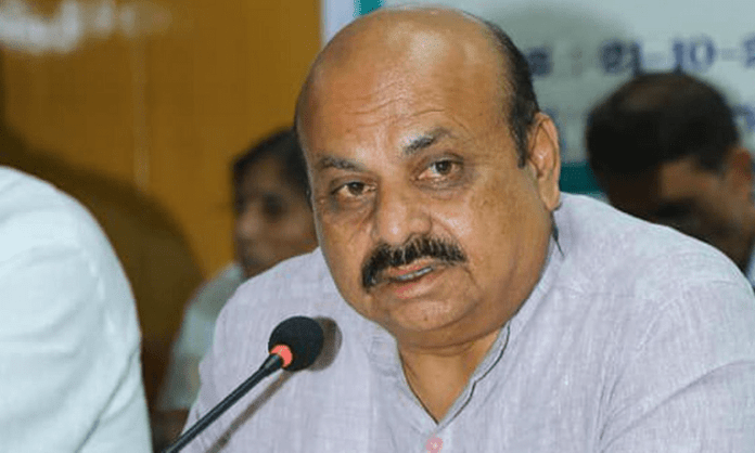 K'taka to soon issue directives to mine owners: Minister