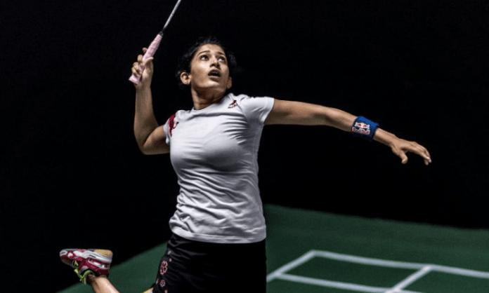 Thailand Open: Satwiksairaj, Ashwini advance in mixed doubles
