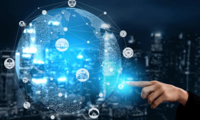 Worldwide IT spending to grow 6.2% in 2021: Gartner