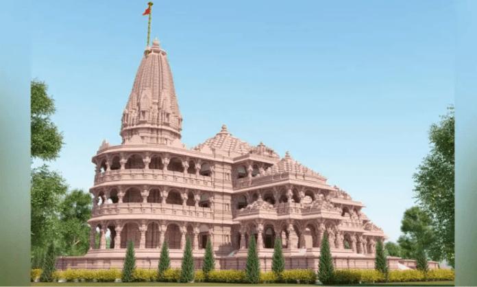 80 Shia orphans donate money for Ram Temple