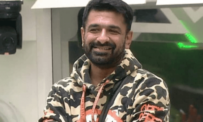 Bigg Boss 14: Eijaz Khan 'disappointed' on not being asked to re-enter show