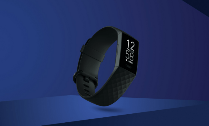 Fitbit update brings Charge 4 health features to more users