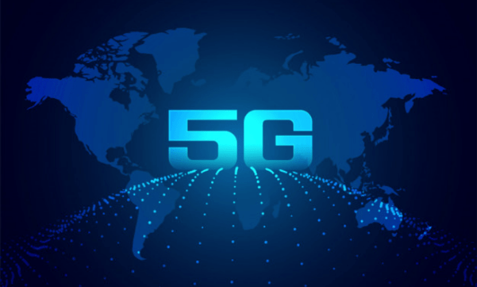 Global sales of 4G, 5G-enabled PCs hit record 10M units in 2020