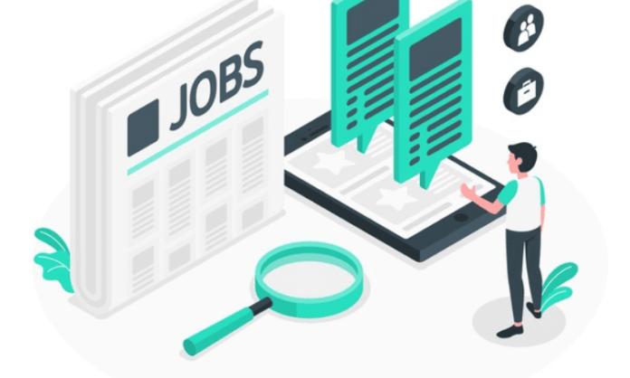 More Indians turn entrepreneurs as job market still bleak