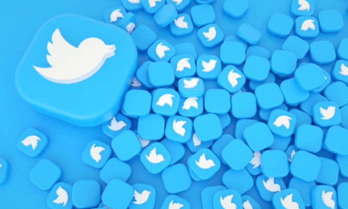 Twitter CEO Dorsey's Square firm invests $170M in Bitcoin
