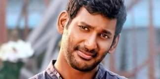 Vishal opened up about his wedding plan