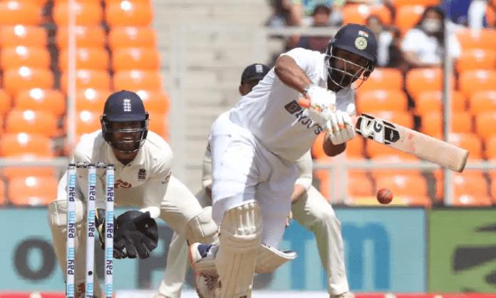 4th Test: Pant's 101, Sundar give India 89-run lead