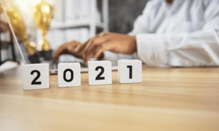 Andhra achieved 25.5 cr work days in FY 2020-21 under MGNREGS