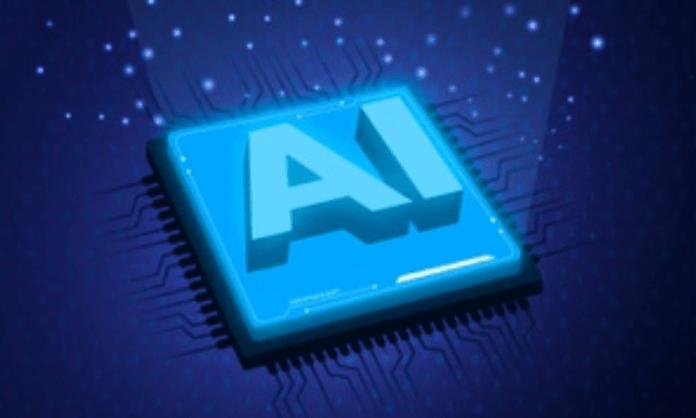 AI can predict new atrial fibrillation, stroke risk: Study