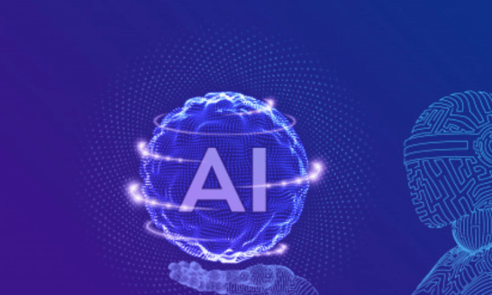 Can AI get common sense? Facebook model shows the way