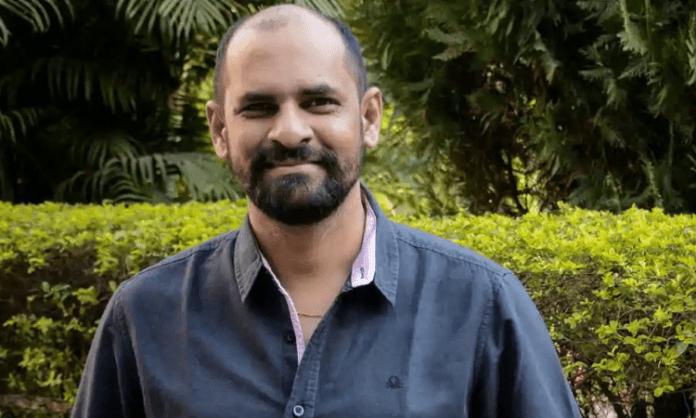 'Anandi Gopal' inspires Pune medical college for girls