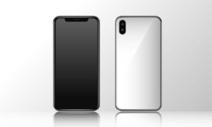 Galaxy S21 smartphone sales top 1mn units in S. Korea