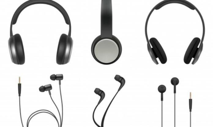 Sennheiser launches in-ear headphones at Rs 29,990