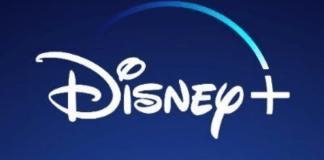 photo: Disney+ (Twitter image)