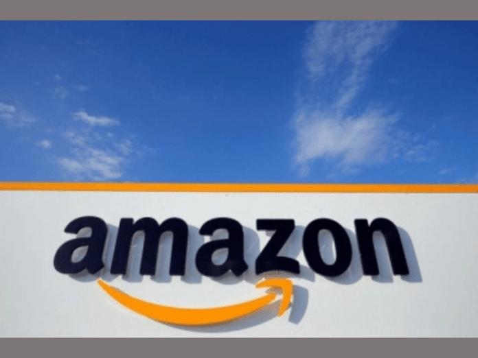 Future-Amazon: HC stays recent order upholding emergency award