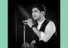 Amit Mishra (Twitter Image)