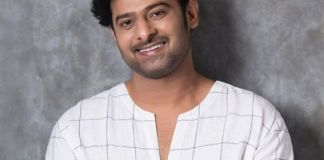 Prabhas made a funny comment on Heroin