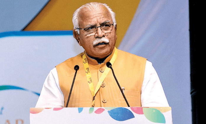 'Arhtiyas' to get interest on dues: Haryana CM