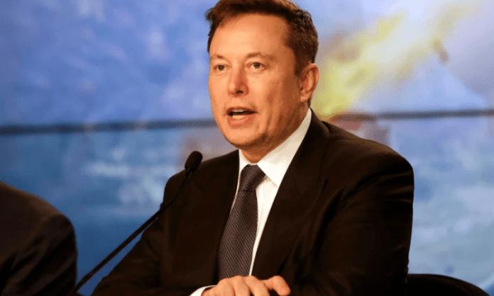 Tesla is not just a car maker but an AI robotics firm: Musk