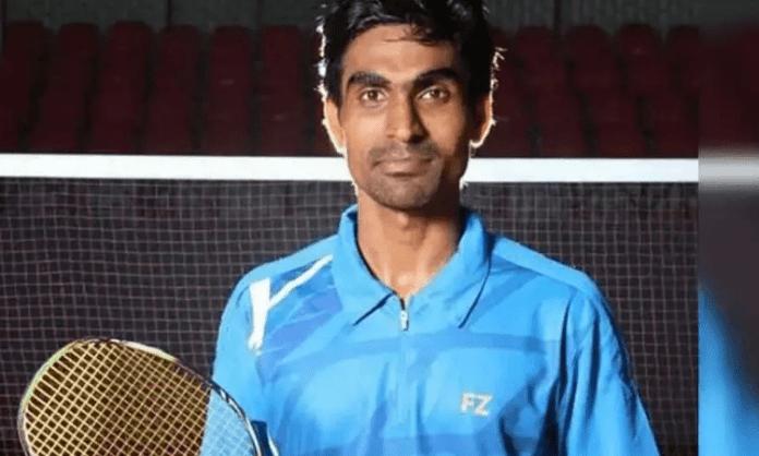 Indian Para shuttlers assured of a rich haul in Dubai event