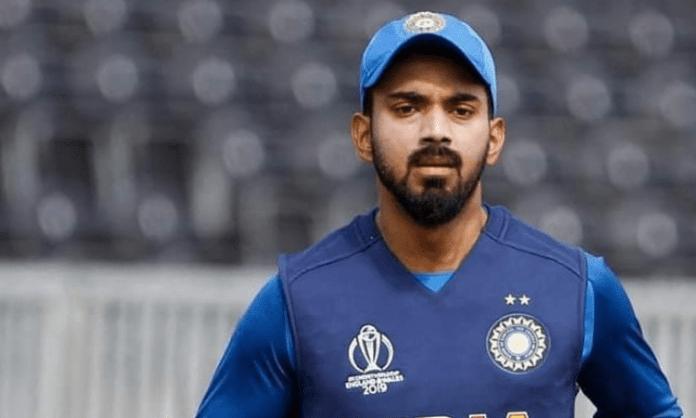 Slow-bowler plan worked to perfection vs MI: PK's KL Rahul