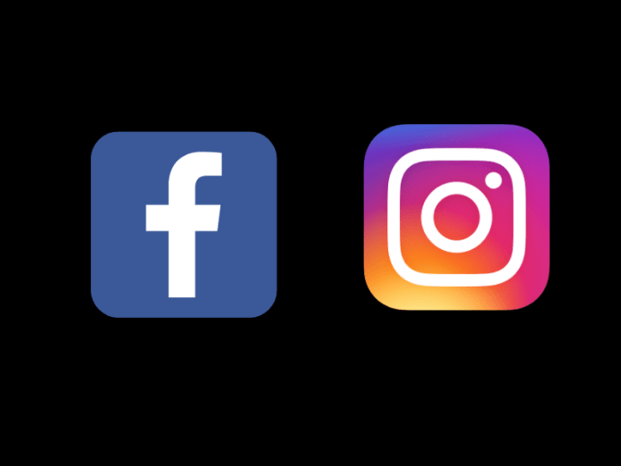 FB, Instagram face another global outage in less than a month